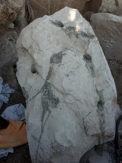 boulder x.jpg