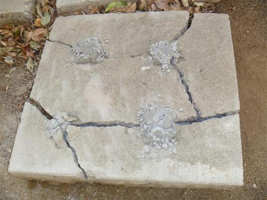 concrete slab.jpg