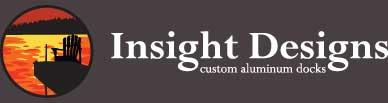 Insight Dock Designs.jpg