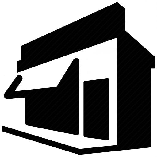 dexpan store icon.png