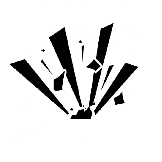 Blowouts icon.png