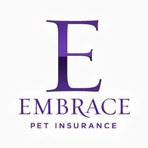 Embrace-pet-insurance-for-dogs.jpg
