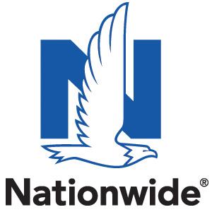 nationwide_sq.jpg