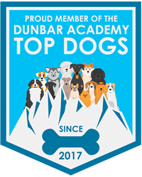 Top_Dog_Mountain_Badge_200.png
