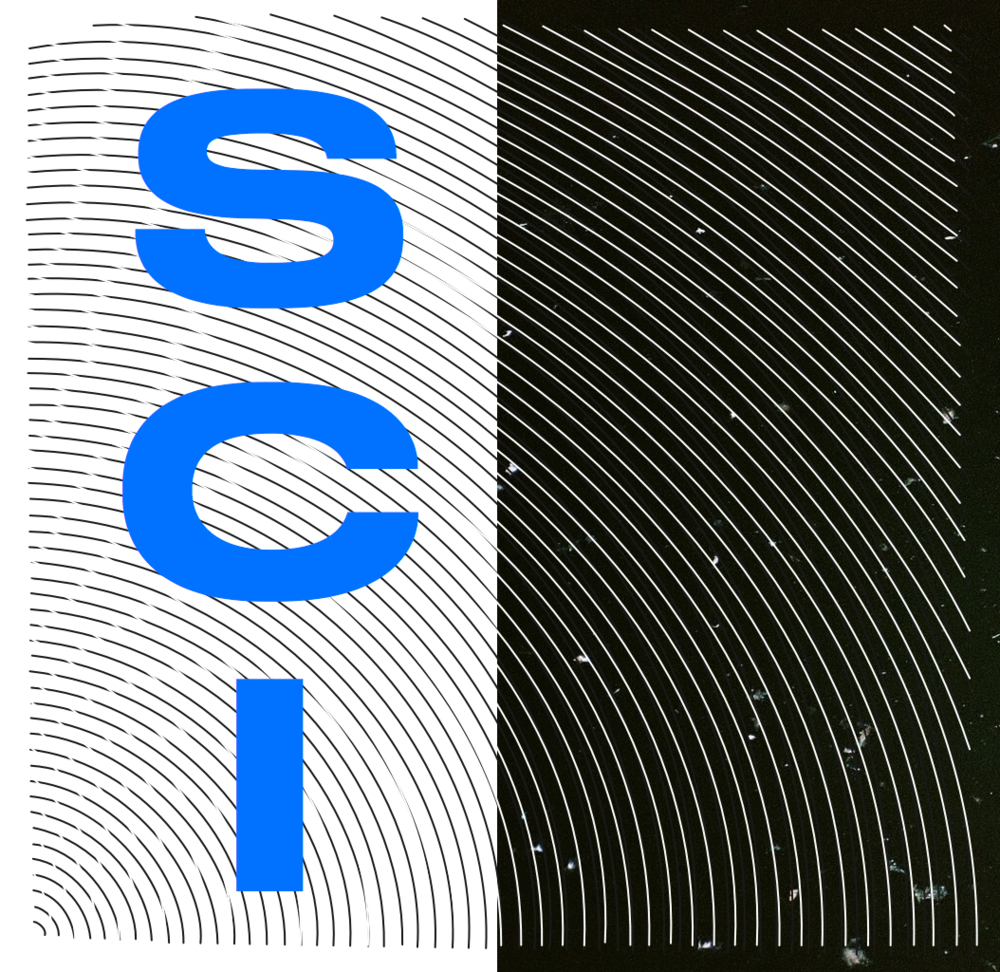 sci.png