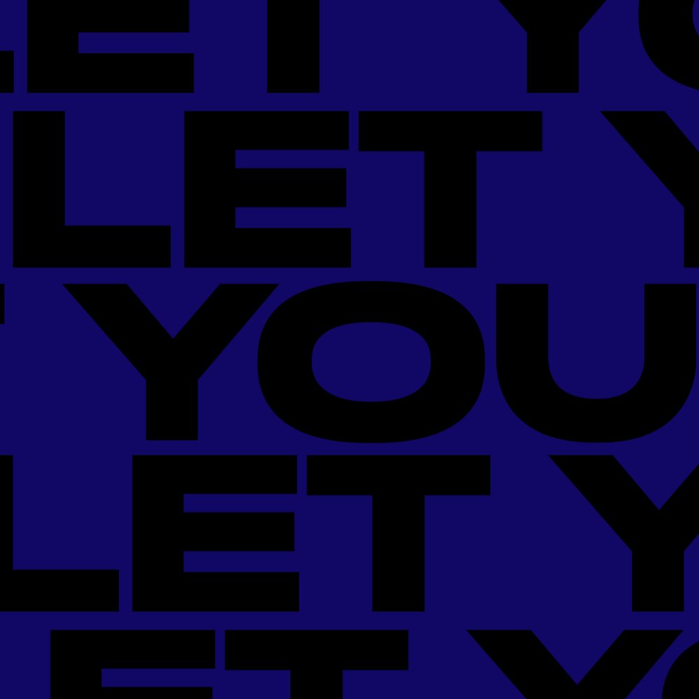 08_Let You.png