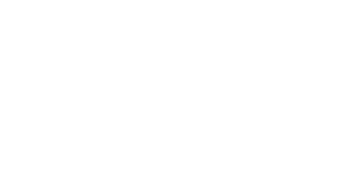 Cross Creek Church
