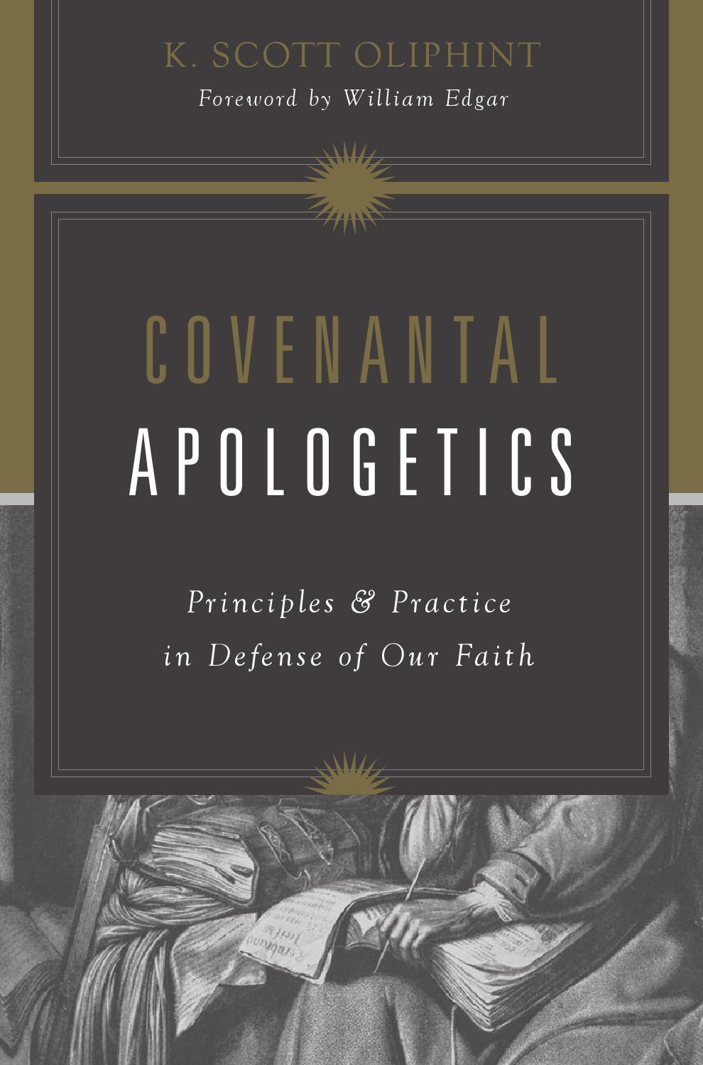 covenantal-apologetics.jpg