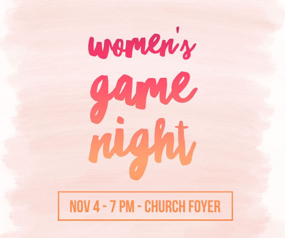 Woman'sGameNight2017.PNG
