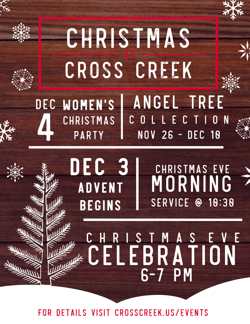 christmas event flyer.jpg