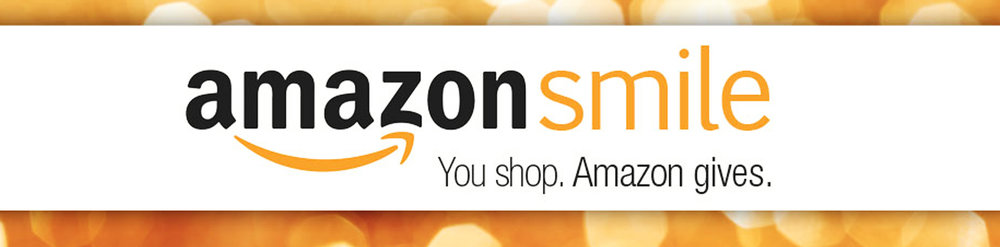 "This holiday season, consider supporting Cross Creek through Amazon Smile. Set your charity by searching for ""Cross Creek Presbyterian Church"" (be sure to select the one in St Johns, FL). Every eligible purchase you make at smile.amazon.com will result in a donation."
