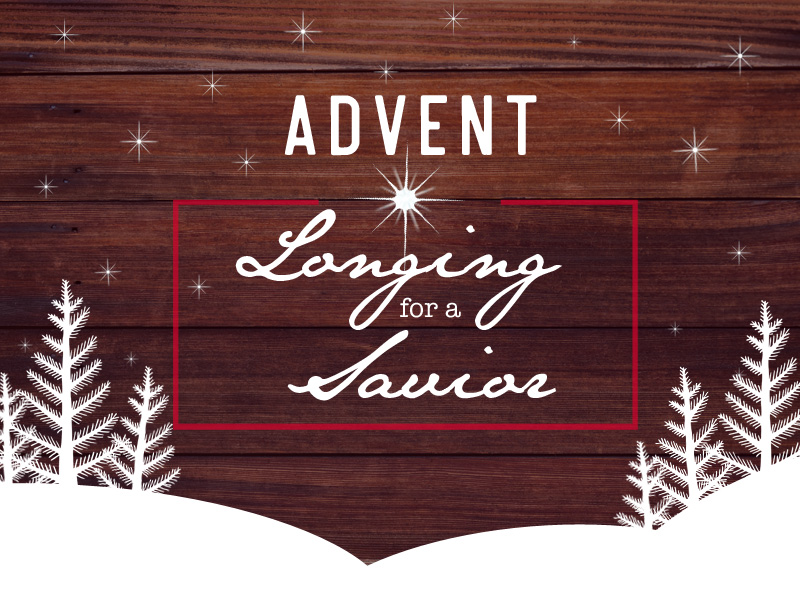 advent series 2017.jpg