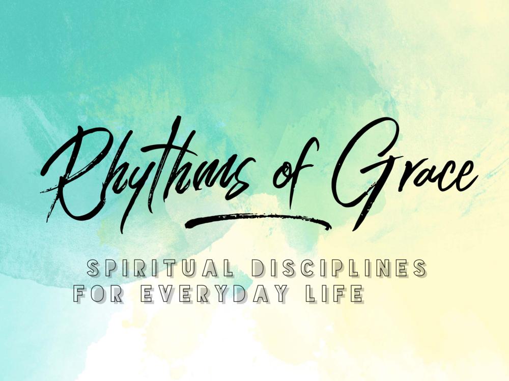 Rhythms of Grace.png