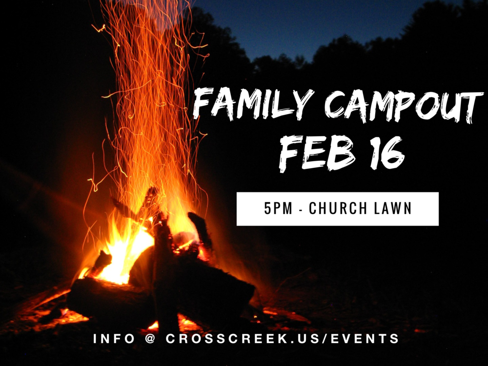 FamilyCampoutFeb16,2018.PNG