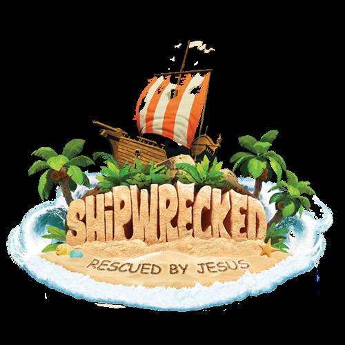 ShipwreckedLogo_LR copy.png