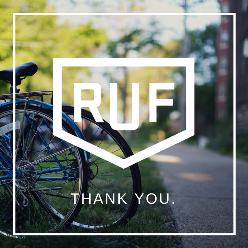 RUF - UNF.png