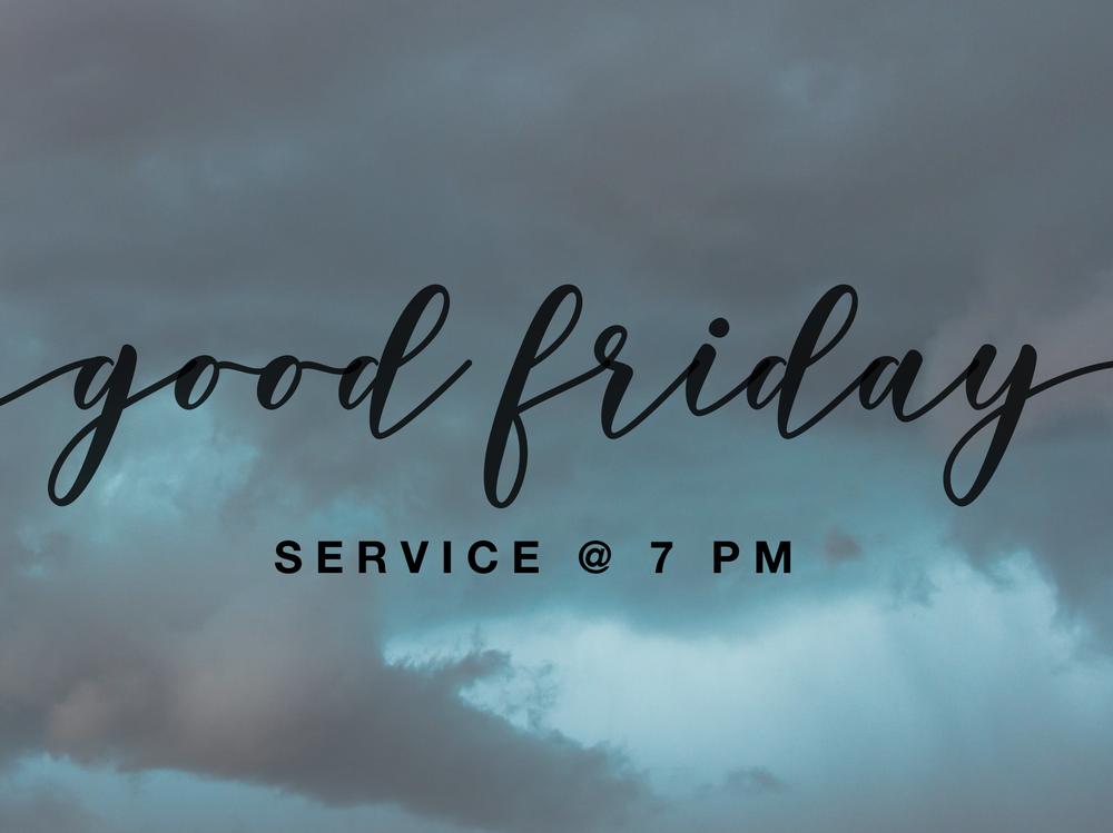 Artwork-Good+Friday2018.PNG