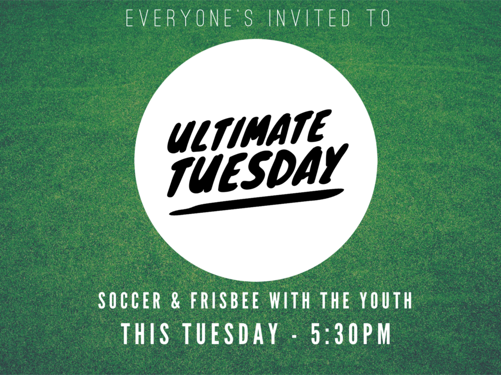 Artwork - UltimateTuesday2018.PNG