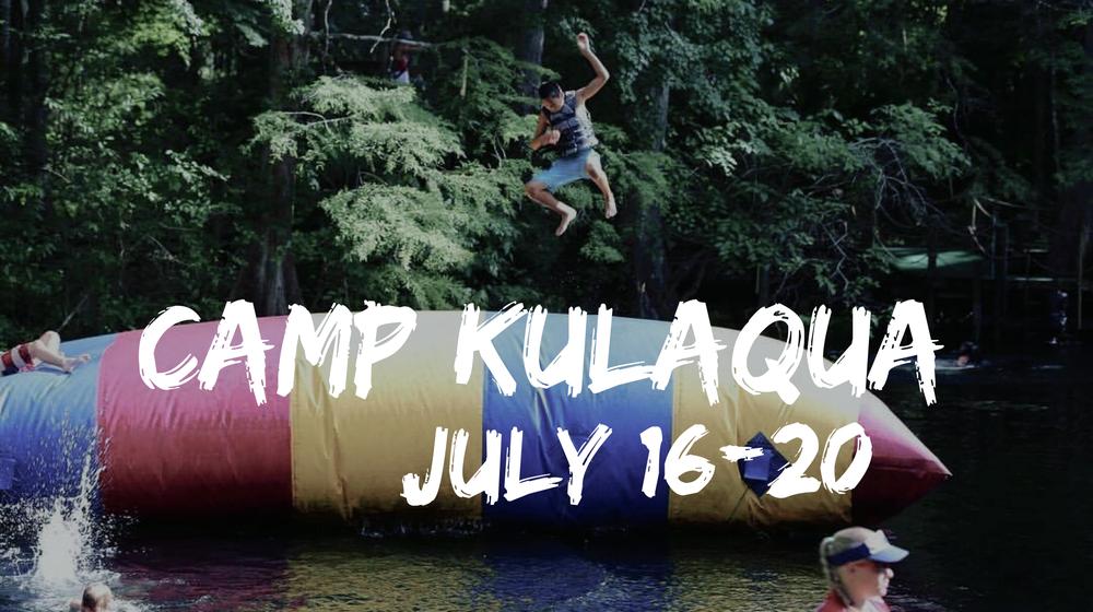 CampKulaqua2018.png