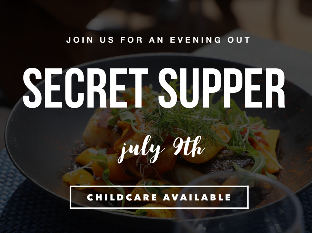 Artwork - Secretsupper2018.PNG