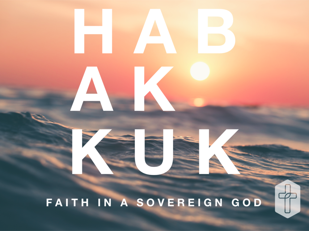 Artwork - Habakkuk2018-2.PNG