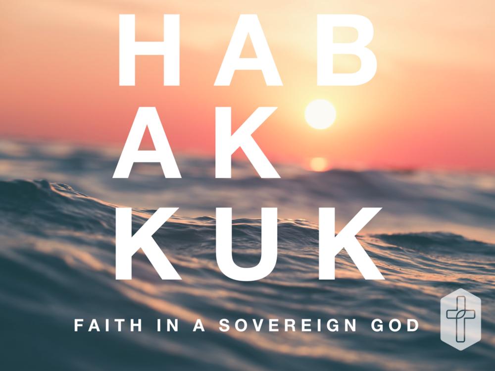 Artwork - Habakkuk2018-2.PNG