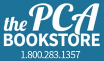 PCABookstoreLOGO-17.jpg