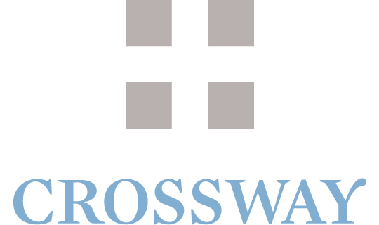 crossway-a4b62f33ed155c5229301672a8df4a2e.jpeg
