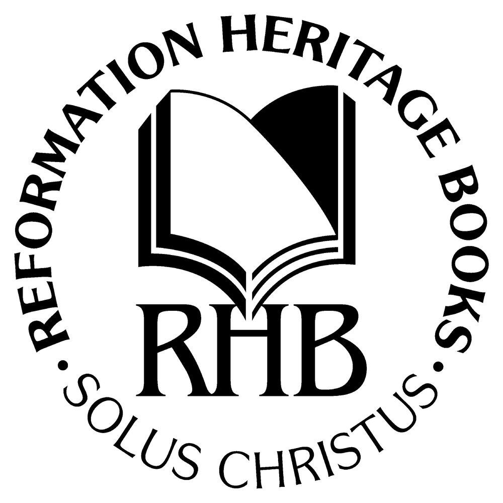 RHB-logo-new.jpg