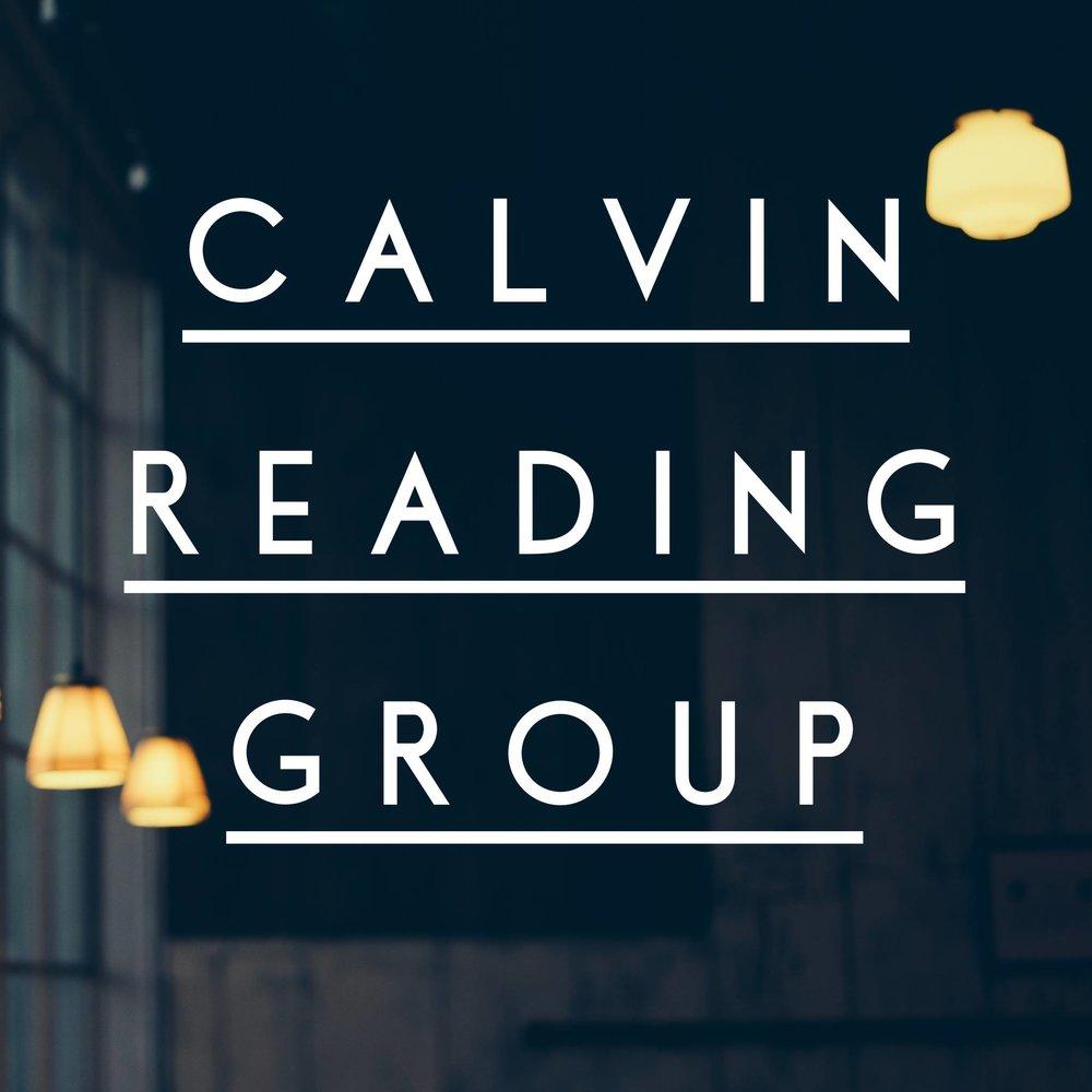 calvin_men.jpg