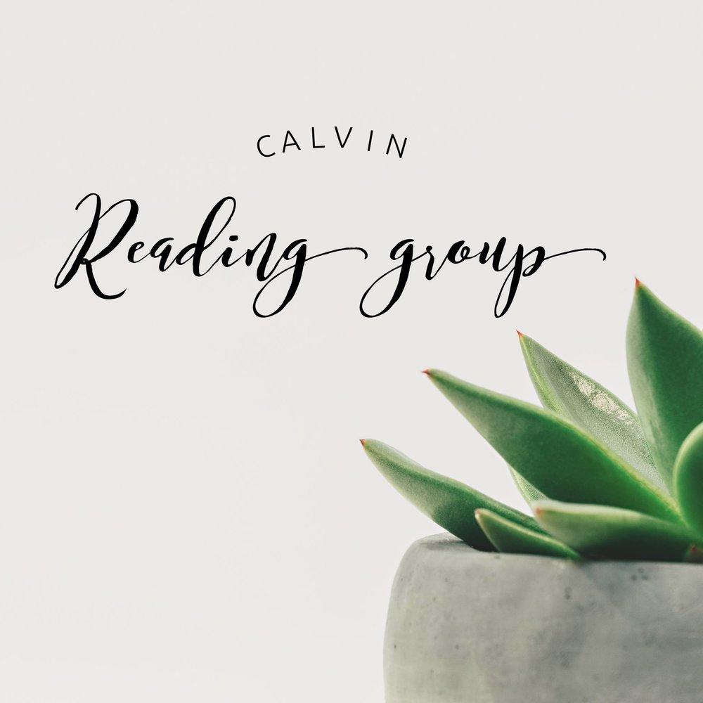 calvin-women.jpg