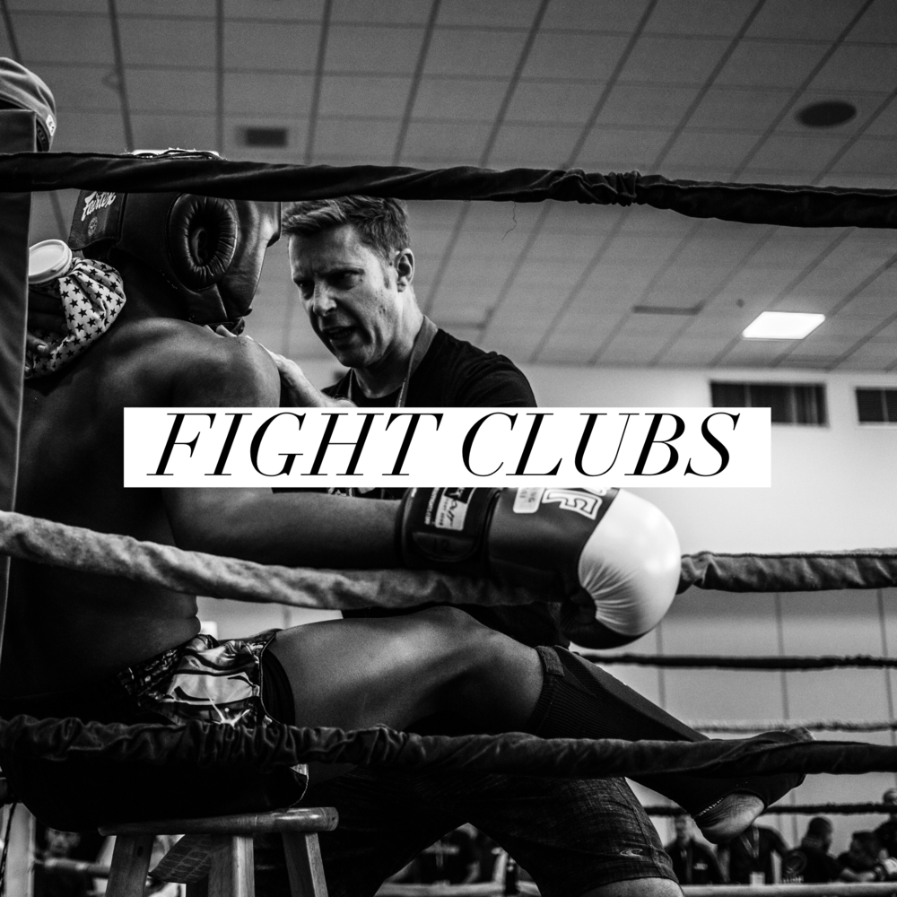 fight-clubs.png