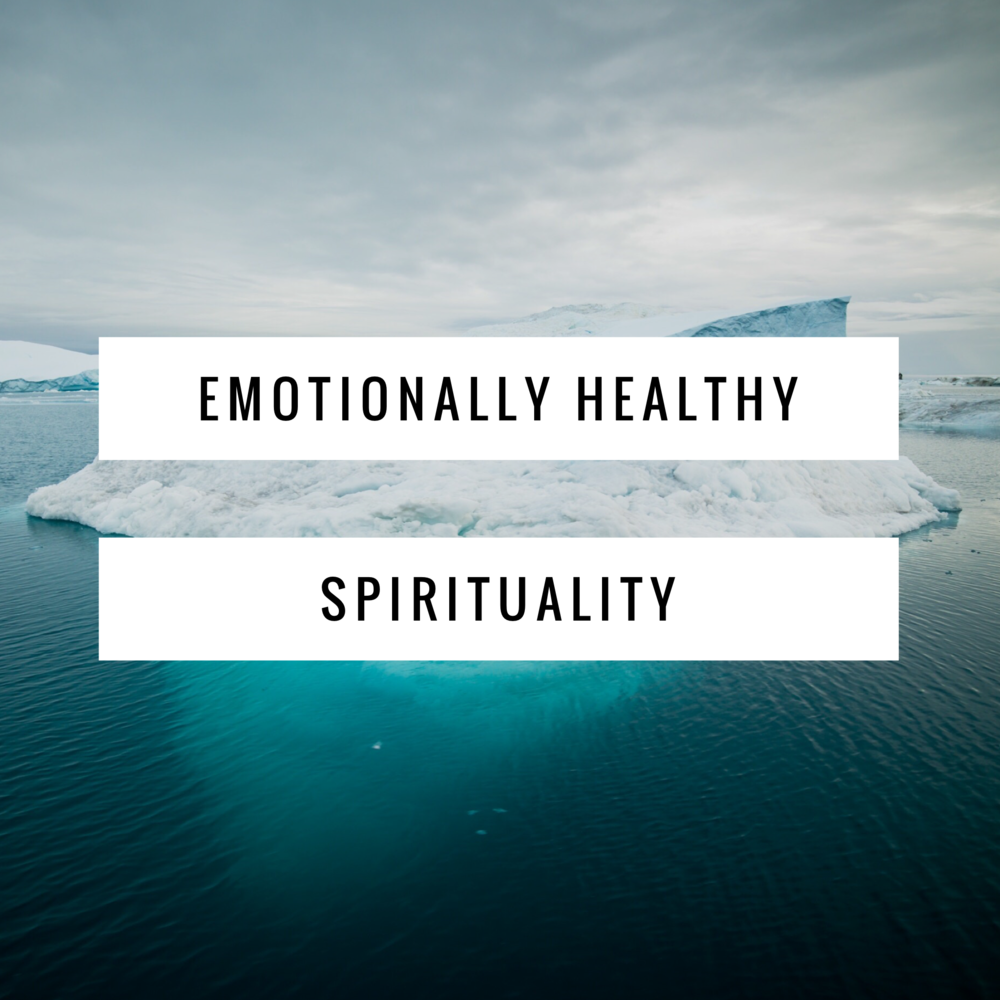 emotionally healthy spirituality.PNG
