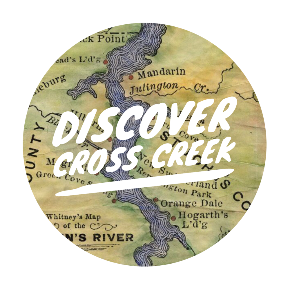 Artwork - Discover Cross Creek copy.png