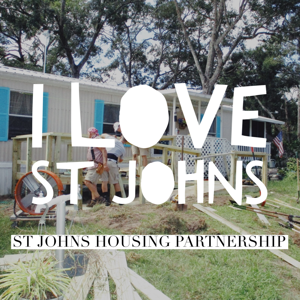 St Johns Housing Partnership.PNG