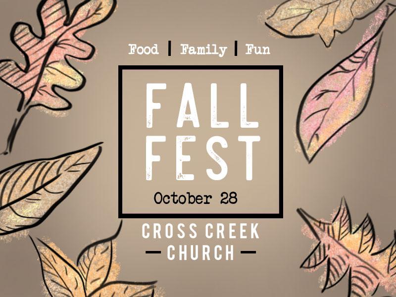 Fall Fest 2018.jpg