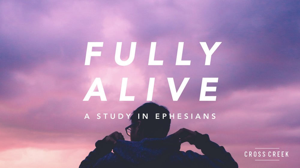 Fully Alive.001.jpeg