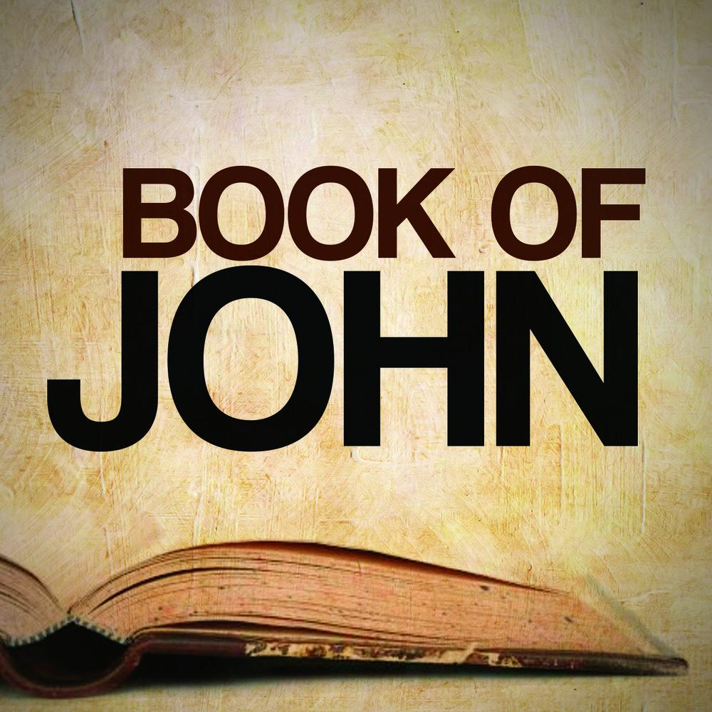 John1.jpg