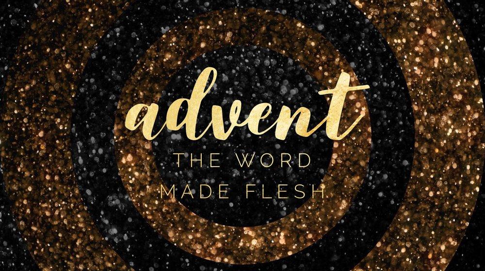 advent2018.jpg