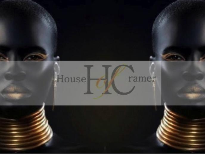 House of Cramer Blog