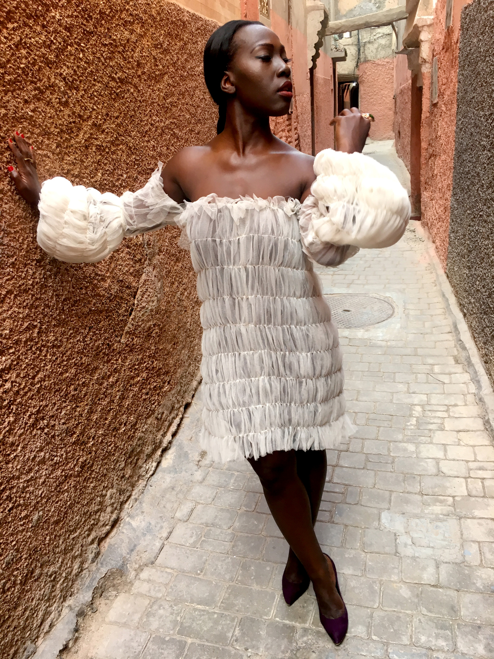NNyanin Clould Dress.jpg