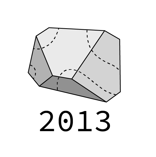 2013.png