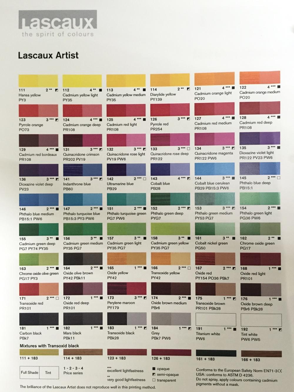 lascauxcolorchart.jpg