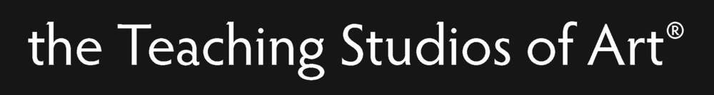 teachingstudioslogo.jpg