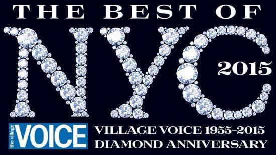 villagevoicebestof2015.jpg