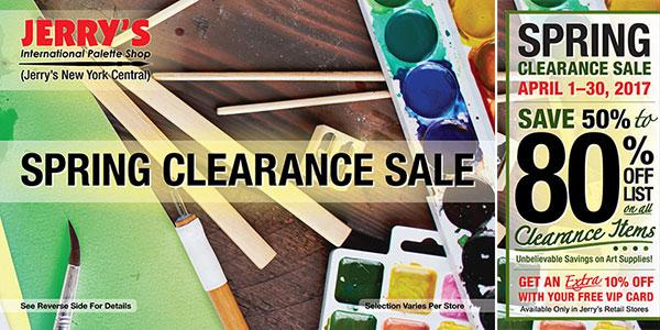 clearance.jpg