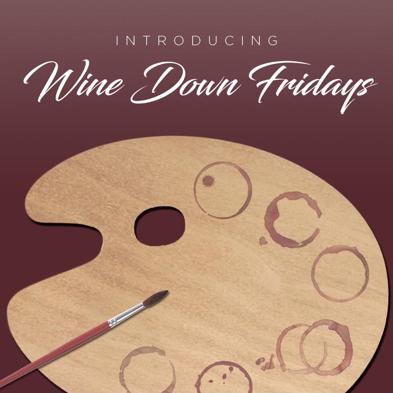 winedown.jpg