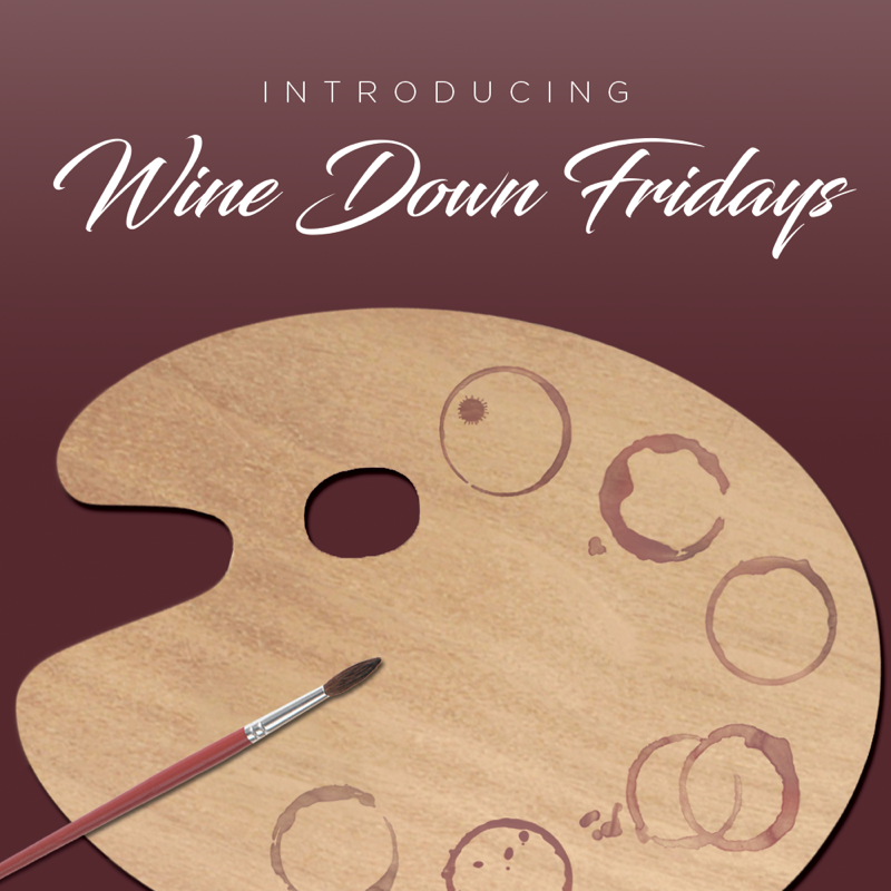 winedownfriday.jpg