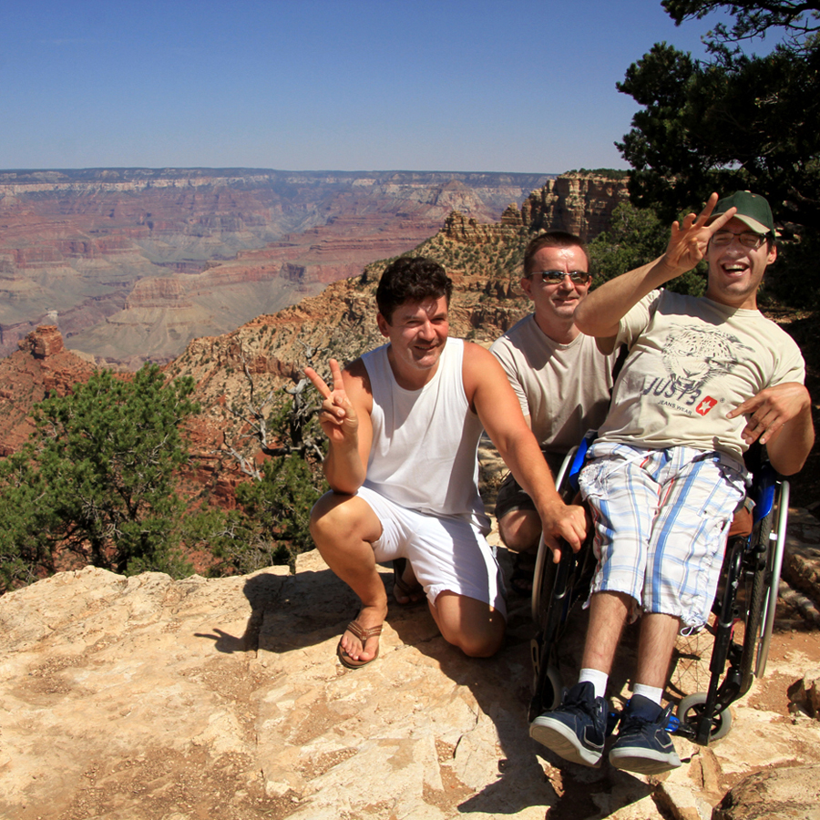 2015.09.10 APF SW grand canyon, cameron trading post, navajo village  (615).JPG