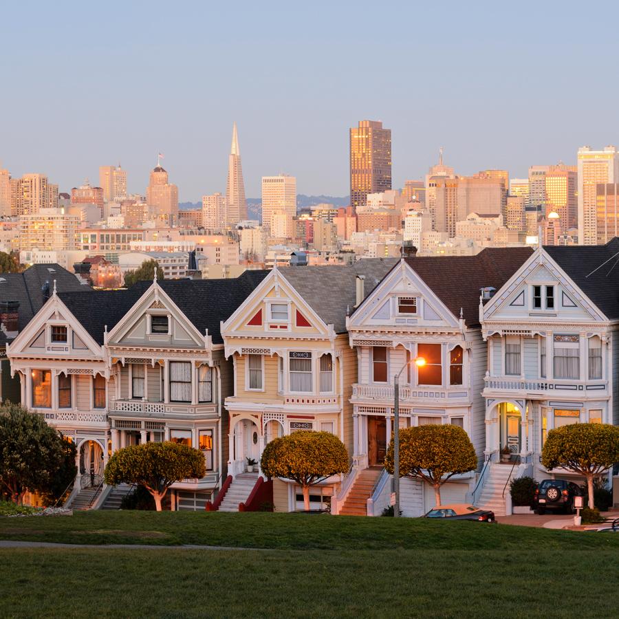 1.San Francisco (1).jpg